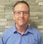 Dr. David Sisemore