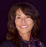 Beth Dammeyer