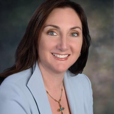 Suzanne Richards